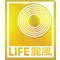 Life Records Chinese