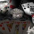 Poker Trailers