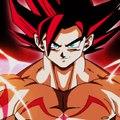 Skyiers - Anime Ita-Sub Ita-Sub Eng