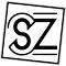 Slapzine - À Quelle Heure ?! Production