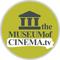 The Museum of Cinema