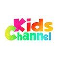 Kids Channel - The Kids TV