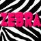 Zebra Nursery Rhymes For Children And Kids Songs