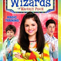wizards of waverly place movies episode tubeplus