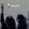 KizzTV