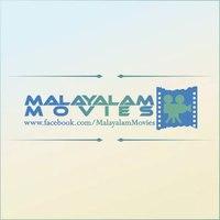 malayalam movies videos - dailymotion