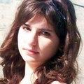 Nazia Anjum