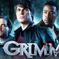 GRIMM TV SHOW