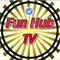 Fun Hub TV
