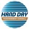 Hand Day / Handball Transfert