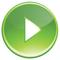 VideoGreen