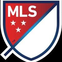 Major League Soccer videos - Dailymotion