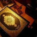 amazing islamic videos