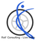 Roll' Consulting Live Vidéo
