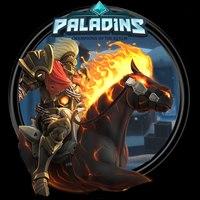 Paladins Free Crystals Codes videos - dailymotion