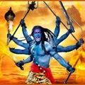 Devon ke Dev Mahadev