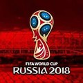 World Cup Live