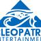 Cleopatra Entertainment