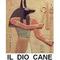 Il Dio Cane
