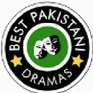 Best Pakistani Dramas
