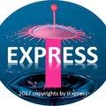 I Express