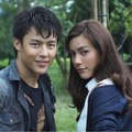Thai4U in English