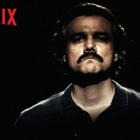 Narcos watch online