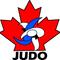 JudoCanada