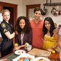 The Fosters Season 5 FULL EPISODE
