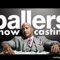 Ballers Season 3 (HBO) F.U.L.L O.N.L.I.N.E