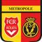 Quevilly Rouen Métropole