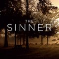 The Sinner Season 1 Full ^On USA^