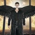 Lucifer Season 3 ~ { OFFICIAL FOX }