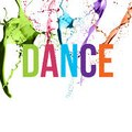All You Can Dance Channel