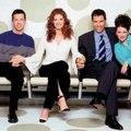 Will & Grace Season 9 ~ [Full Episode] HD