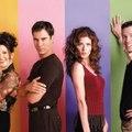 Will & Grace Season 9 - OFFICIAL NBC