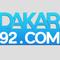 Dakar92tv