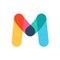 Phim của Pi