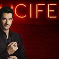 Lucifer Online Stream
