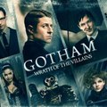 Gotham Season [4] - Fox Series