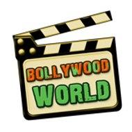 Bollywood Munch