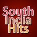 South India Hits