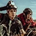 Z Nation Season 4 ~ Watch Online HD