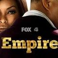 Empire Season [4] OFFICAL ON «FOX»