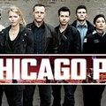 WATCH FULL ~~ Chicago P.D. Season 5