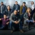 Chicago P.D. Season 5 || «Tv Show» HD 720p!!