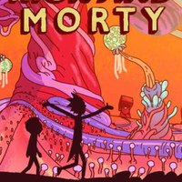 Rick And Morty Season 3 Episode 7 Dailymotion