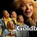 The Goldbergs Season [5] || **P.R.E.M.I.E.R.E**