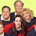 The Goldbergs Season [5] // Streaming [ HDTV ]