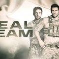 SEAL Team Season (1) -- «Full Streaming»